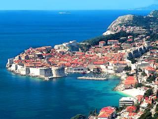Willa Dubrovnik
