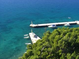 Makarska - Velebni kompleks turystyczny