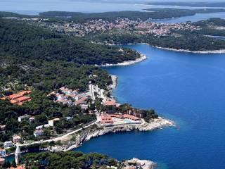 Mali Lošinj - Targi Natour Adria na wyspie witalności