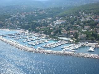 Opatija - nowe inwestycje w Liburnia Riviera Hotele