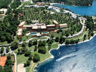 Poreč - Park wodny wzbogaca ofertę istryjskiej perły
