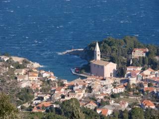 Lošinj - Wszystko o ofercie gastronomicznej wyspy