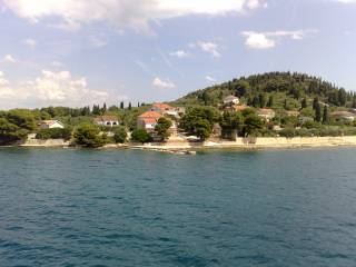 Zadar - Do lata pierwsi goście w Art hotelu Kalelarga