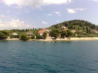 Zadar - Iadera w prestiżowym towarzystwie