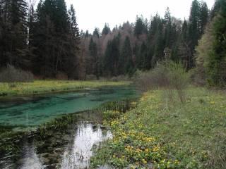 Plitvicka Jezera