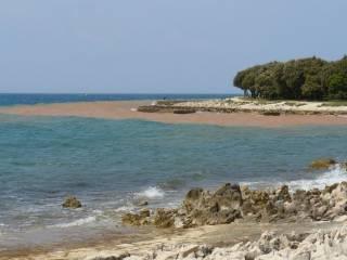 Punta Skala