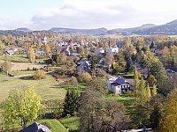 Dolni Chribska