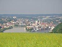 Haibach