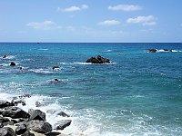 Isola Capo Rizzuto