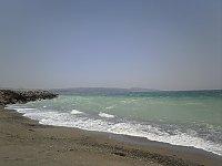Kokkinos Pyrgos
