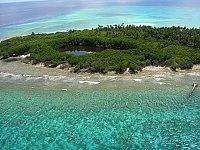 Laviyani Atoll