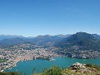 San Lugano