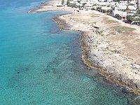 Marina di Mancaversa