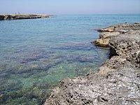 Marina di Ostuni