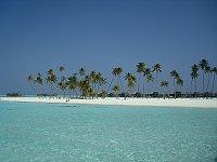 Nilandhe Atoll