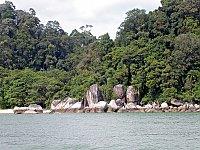 Pangkor