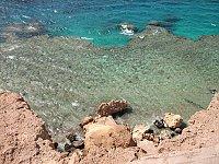 Pasha Bay