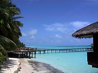 Rasdhu Atoll