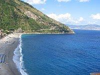Reggio de Calabria
