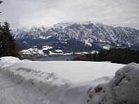 Strass im Attergau