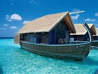 Sud Male Atoll