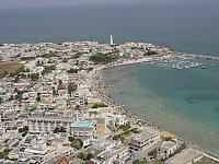 Torre Canne