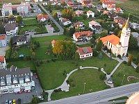 Morawskie Toplice