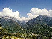 Val Camonica