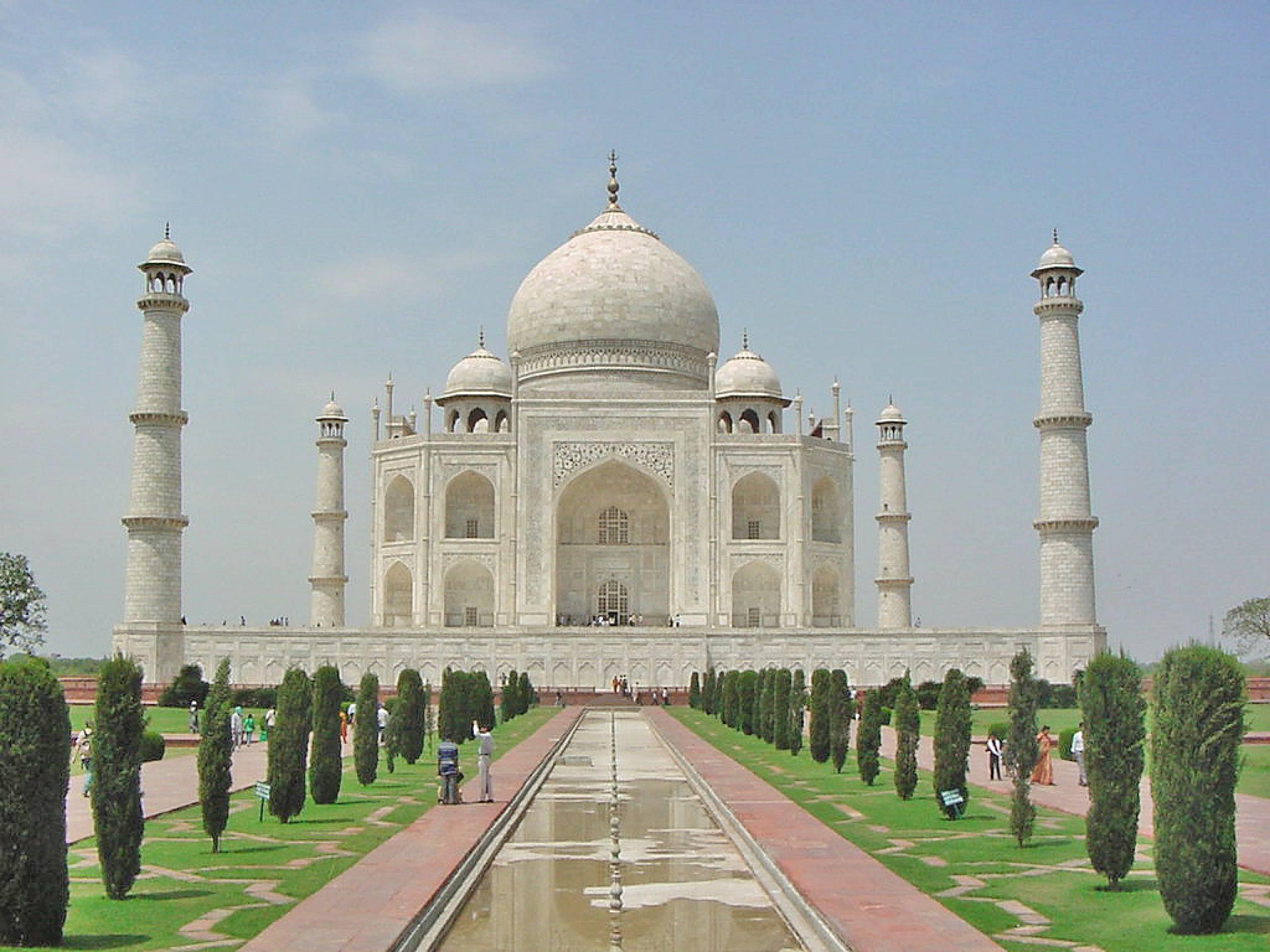 Indie 1 12