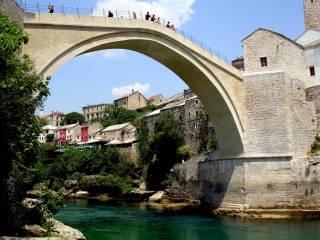 Wyjazdy do Medjugorje