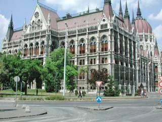 Węgry Północne