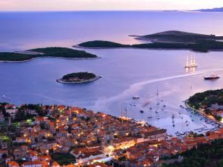Rafting w Chorwacji