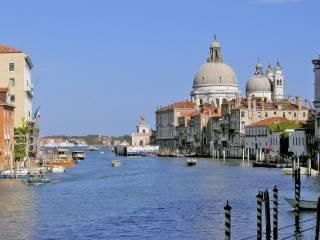 Atrakcje we Włoszech