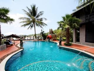 Półwysep Indochiński