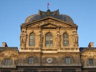 Atrakcje we Francji