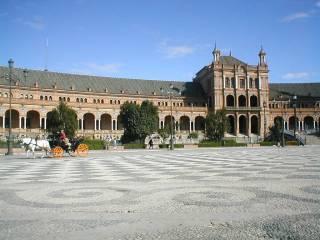 Przydatne informacje - Hiszpania