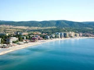 Wyjazdy do Bułgarii