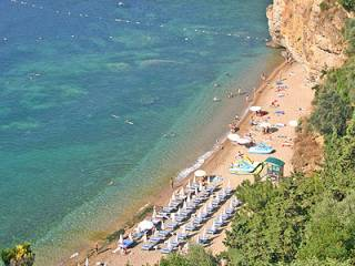 Atrakcje w Czarnogórze