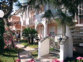 Apartamenty Doria I