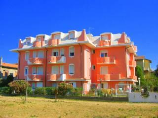 Apartamenty Doria II