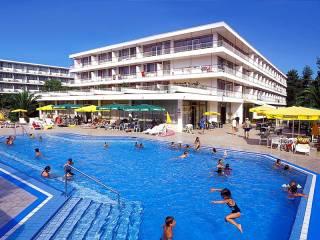 Hotel Lavanda