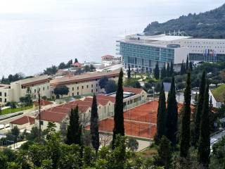 Hotel Radisson Blu Resort & Spa