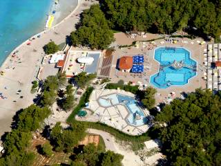 Apartamenty Zaton Holiday Resort