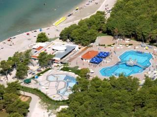 Apartamenty Zaton Holiday Resort