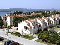 Apartamenty Croatia