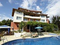 Villa Efos