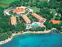 Ośrodek Turystyczny Funtana