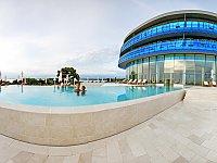 Hotel & Spa Iadera