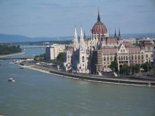 Węgry środkowe