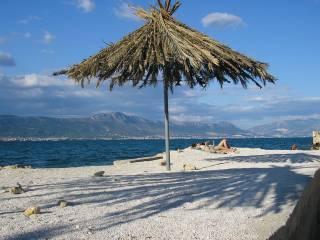 Vranjic - Marina promenada i hotel na nowy początek